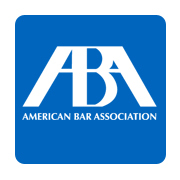 Five members of our Family Defense Practice to speak at the American Bar Association National Parent Attorneys Conference