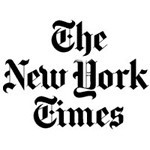 New York Times: Shift on Marijuana Policy Was a Long Time Coming, and Too Late for One Man