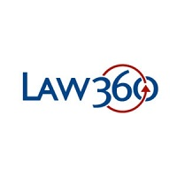 Law360: Federal Judge Axes Suit Over NY Courts Reopening Plan