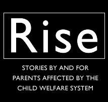 Rise Magazine: Parental Designation: A Way of Planning for the Expected and Unexpected