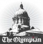 The Olympian: Public Defense System Seeks To Cure Root Issues