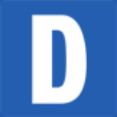 El Diario: Exigen que se termine el maltrato de reos en las cárceles de NY