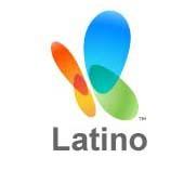 msn com latino: