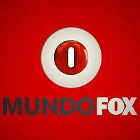 Noticias Mundo Fox: Indocumentados en proceso de deportación son ayudados por defensores públicos en Nueva York
