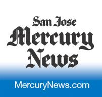 San Jose Mercury News: 'Holistic' criminal defense gains footing in Bay Area