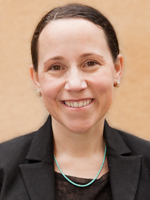 Johanna Steinberg