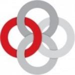 BxD announces the release of its Holistic Defense Symposium report