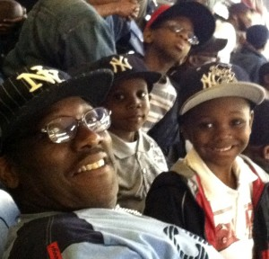 1_Focus on Fathers_Yankee Game_5-30-14