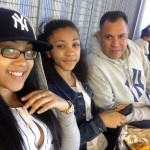 2_Focus on Fathers_Yankee Game_5-30-14