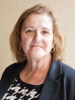 MaryAnn Barile