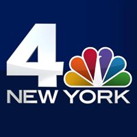 NBC 4 New York: Low-Level Suspects Seriously Hurt