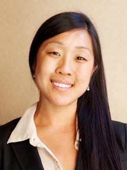 Michelle Nam