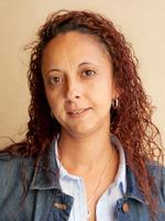 Barbara Rivera