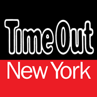 TimeOut New York: 26 awesome things happening in New York this week (July 7–10)