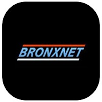 BronxNet: Today's Verdict