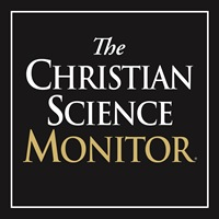The Christian Science Monitor: Retraining the NYPD after chokehold death
