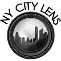 NY City Lens: South Bronx Defender