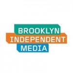 Brooklyn Independent Media logo