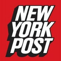 New York Post: Mayor pushes mail-in policy for marijuana fines