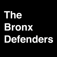 The Bronx Defenders Reacts to Grand Jury Decision On Eric Garner's Killing by NYPD