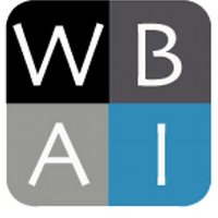 WBAI's On the Count: Immigration and Detention Post-Obama Executive Order