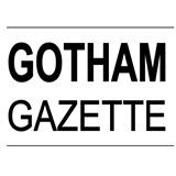Gotham Gazette: Through Committee, Bill to Create Office of Civil Justice Heads Toward Law