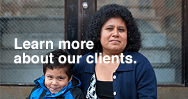 Clients1