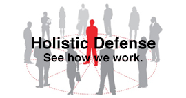 HolisticDefense_Work_Center