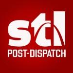 St. Louis Post-Dispatch_Logo