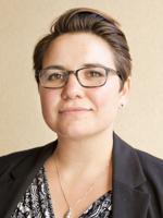 Kara Wallis