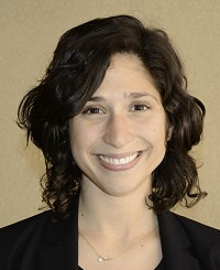 Hannah Weinstein