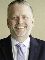 Thomas Peterson