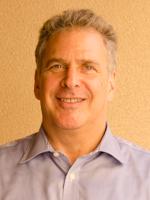Andrew Multer