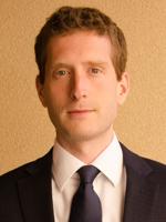 David Shalleck-Klein