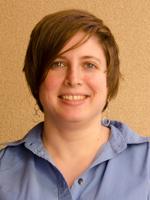 Robyn Goldberg