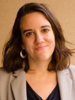 Rosa Cohen-Cruz