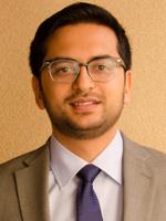 Saif Kazim