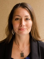 Gwyneth Hesser