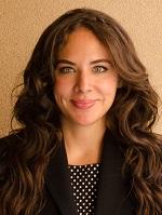 Andrea Jaramillo Coopersmith