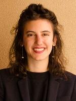 Claire Glass