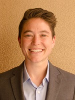 Hannah Lieberman