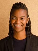 Miriam Mack