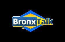 BxD's Scott Levy & Sarah Deri Oshiro speaks with BronxTalk