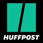 HuffPost: Our Government's Latest Betrayal