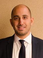 Aram Barikian