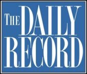 The Daily Record: County's grant rejection generates criticism