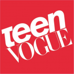 Teen Vogue: SNAP Benefits Are Important to Young People in the United States
