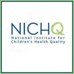 NICHQ: Our Systems Meant to Help Are Hurting Black Families