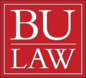 Boston University Law Review: Curbing Collateral Punishment in the Big Data Age