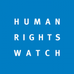Human Rights Watch: 128 Rights Groups Urge New York Legislature to Implement Pretrial Reforms